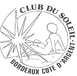 Club du Soleil Bordeaux Côte d'Argent