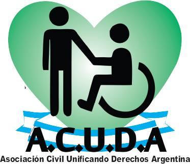 Unificando Derechos Argentina