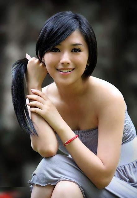Girls, Hollywood Actress, foto, artis, indonesia, hot, seksi, model