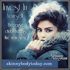 Become a Skinny Body Care Distributor.