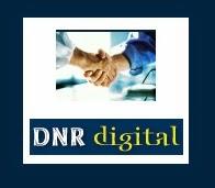 http://www.dnrdigital.com.br/rev/?12
