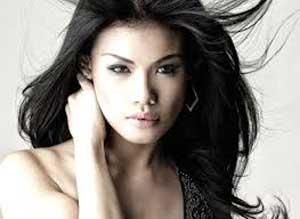 9 DJ Wanita Tercantik di Indonesia