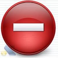 blogbudaqdegil.blogspot Bagaimana Cara Mengetahui Website Anda Diblokir Di Suatu Negara?
