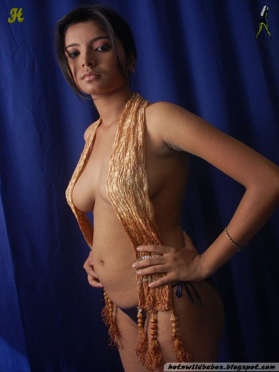sexy indian models porn photo