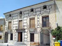 http://atecarturo.com/2015/08/palacio-de-los-fajardo-arquitectura-en.html