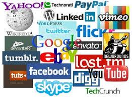 Website Paling Populer di Dunia
