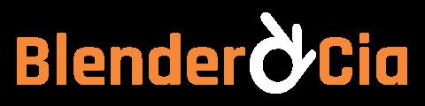 Blender&Cia