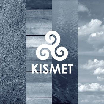 kismet sex personals Mumbai girls skype name for sex chat add 12122017,  kismet, united states body type:  18122017 free adult personals online hookup, sex chat,.