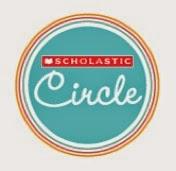 Scholastic Circle