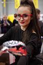 Thumb of Zdjęcia: 7 Wystawa Motocykli i Skuterow Photo(38)
