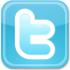 http://4.bp.blogspot.com/-BNAiPF0CVWA/TdF_M81tsjI/AAAAAAAABp0/c9CS9gF8CvE/s1600/Twitter.png