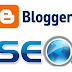 BlogSpot Advanced SEO Preference Robots.txt, Redirection, Meta Tag