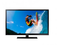 Buy Samsung 51H4900 129.54 cm (51) (Cricket Mode) 3D Plasma Television at Rs.50403 Via  Snapdeal:Buytoearn