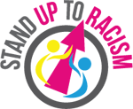 TUC Stand up to Racism Conference