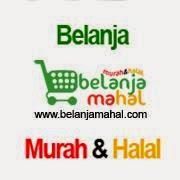 https://www.facebook.com/murahdanhalal