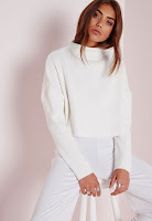 https://www.missguided.co.uk/new-in/ribbed-high-neck-jumper-white