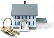 как купить недвижимость правильно