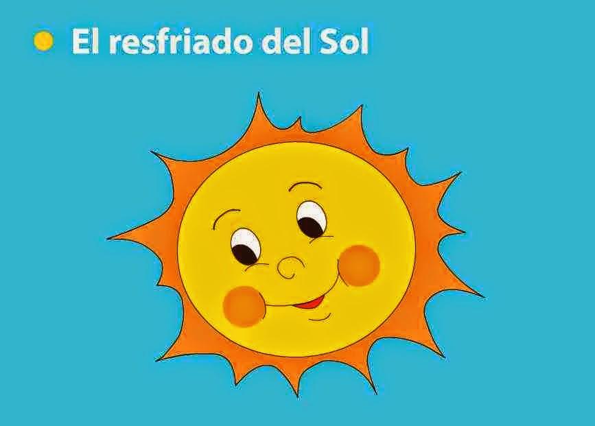 http://www.ondaeduca.com/materiales/web_productos_solos/sol_edit_web.swf