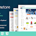 BeamStore Responsive Multipurpose Opencart Theme