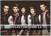 http://zwiastunolandia.blogspot.com/