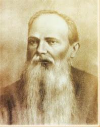 Antônio Gonçalves da Silva Batuíra