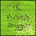 The Versatile blogger award and 7 new bloggers...