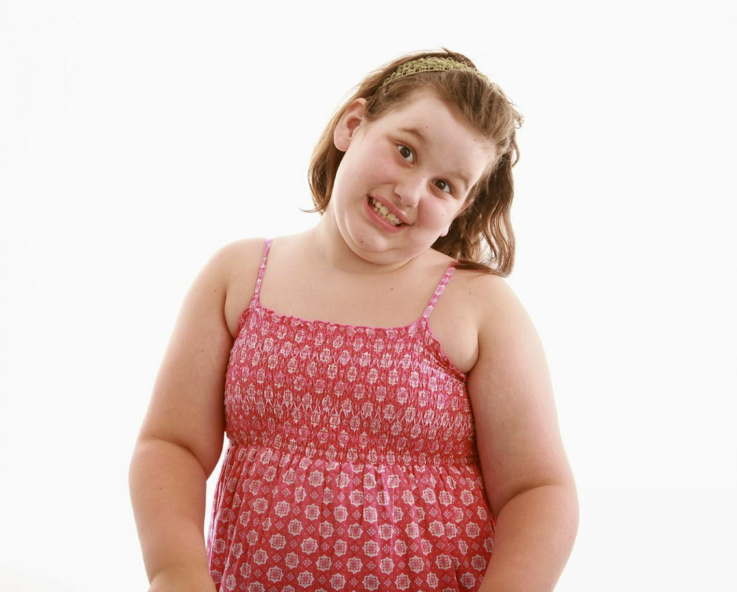 Фото пухлых детей 10 лет