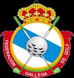 CALENDARIO COMPETICIÓN F.G.G. 2016