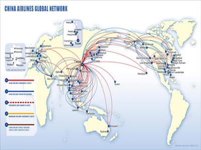 ve-may-bay-china-airlines-3