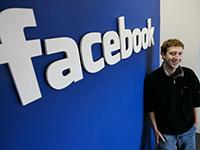 Sejarah Facebook Dari Awal Hingga Menggapai Sukses Saat Ini