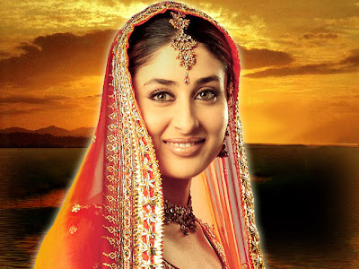 Kareena Kapoor Awards List and Best Bollywood Movies Wallpapers