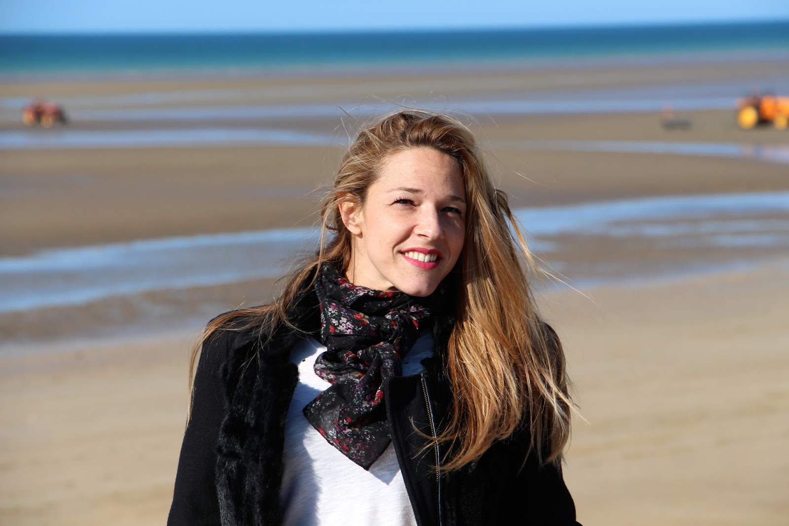 Description profil site rencontre