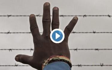 [Vídeo]#LasLlavesDeEuropa