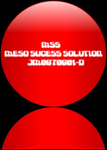 e-Fail LHDN
