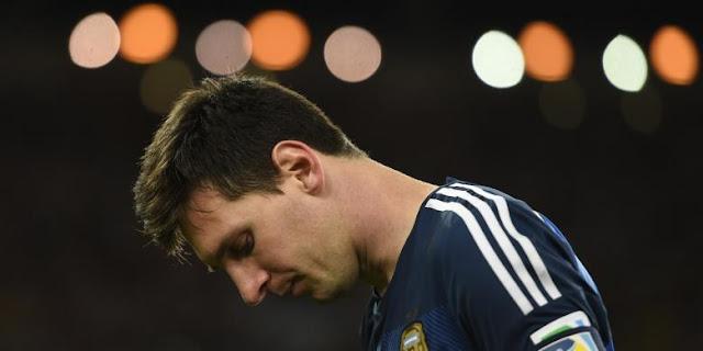 Messi_mesi
