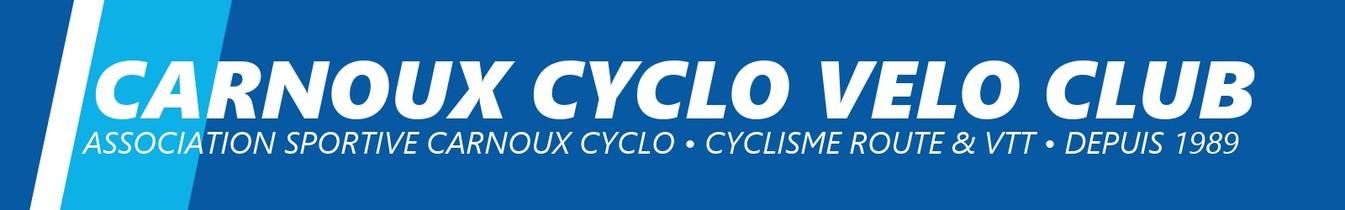 Carnoux Cyclo Vélo Club