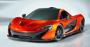 car-fastest-300x159