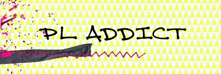PL ADDICT
