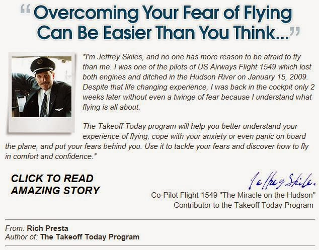 http://49208h1a06n6drf705zv6y7x1v.hop.clickbank.net/