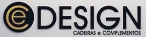 ce design
