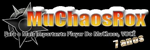 MuChaosRox