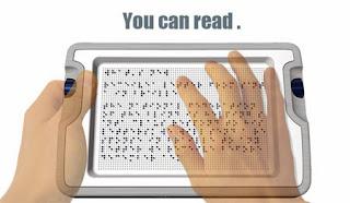 http://www.tuvie.com/wp-content/uploads/e-sullivan-portable-communicator-for-deaf-blind-people6.jpg