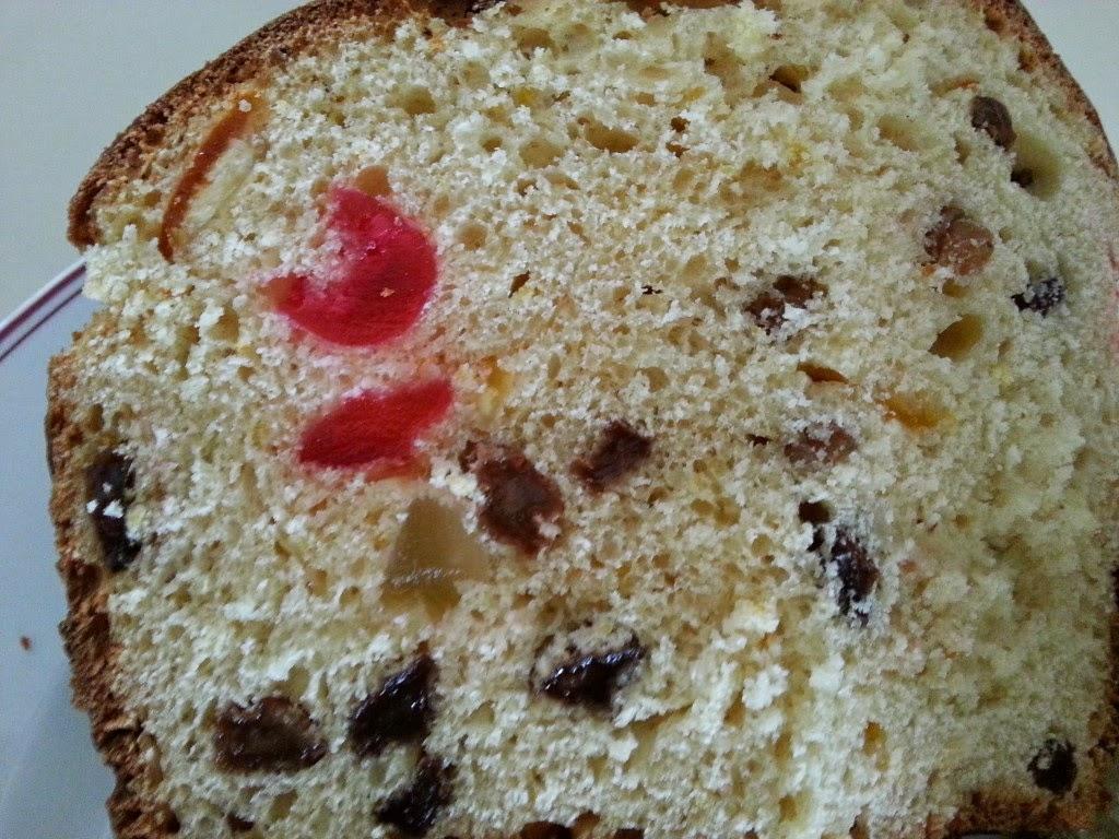 pizza dolce pasquale marchigiana