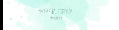 natashaturovadesign