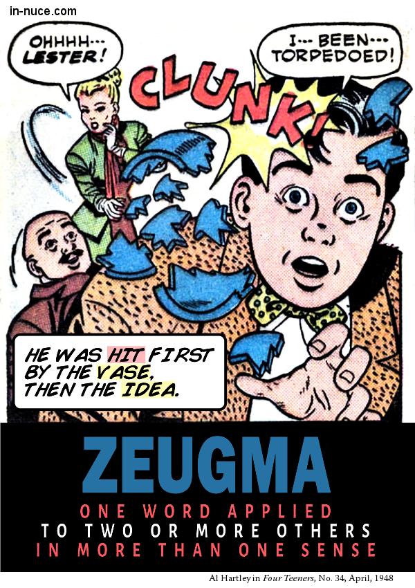 in-nuce.com zeugma