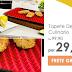 10 produtos incríveis pra sua cozinha com descontos de até 60% e frete grátis