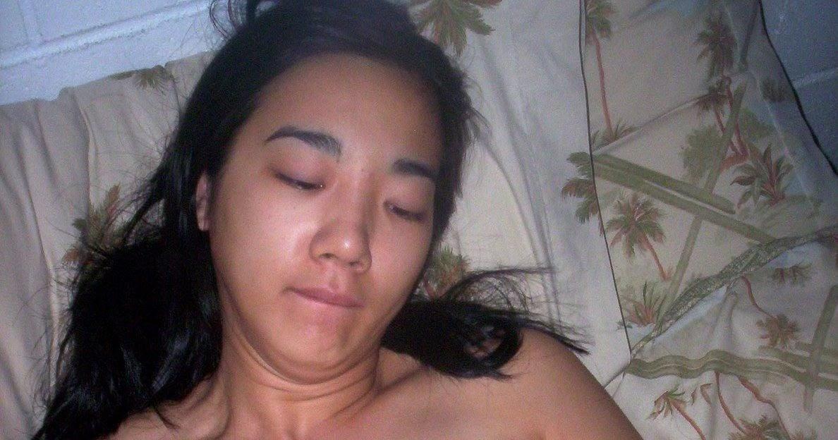 Free big tit double penetration