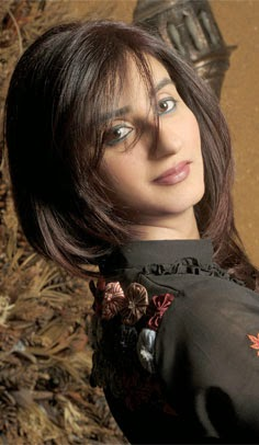 Madiha Noman Designer