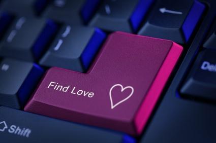 Mencari Cinta