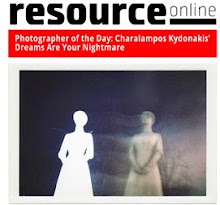 dirtyharrry in resource magazine